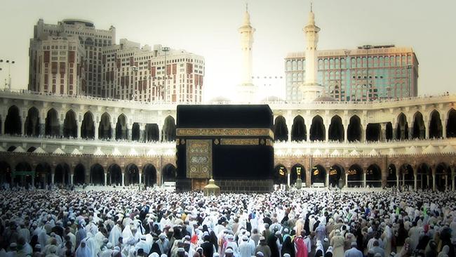 Kaaba-3-copy