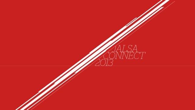 jalsa-connect-201321