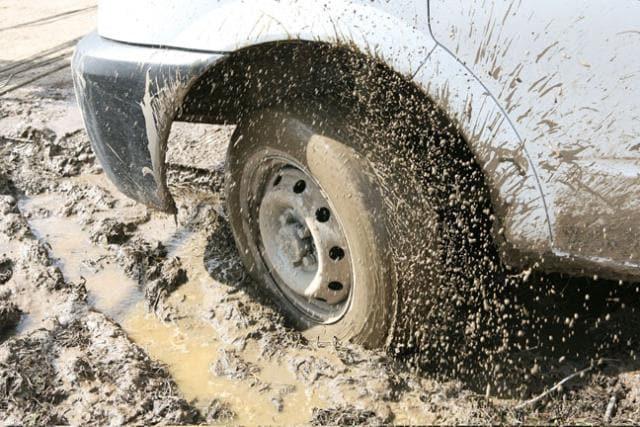 mud-car2