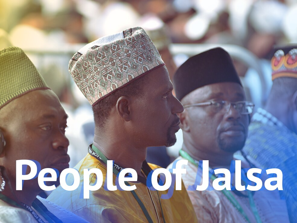 People-of-Jalsa-v2