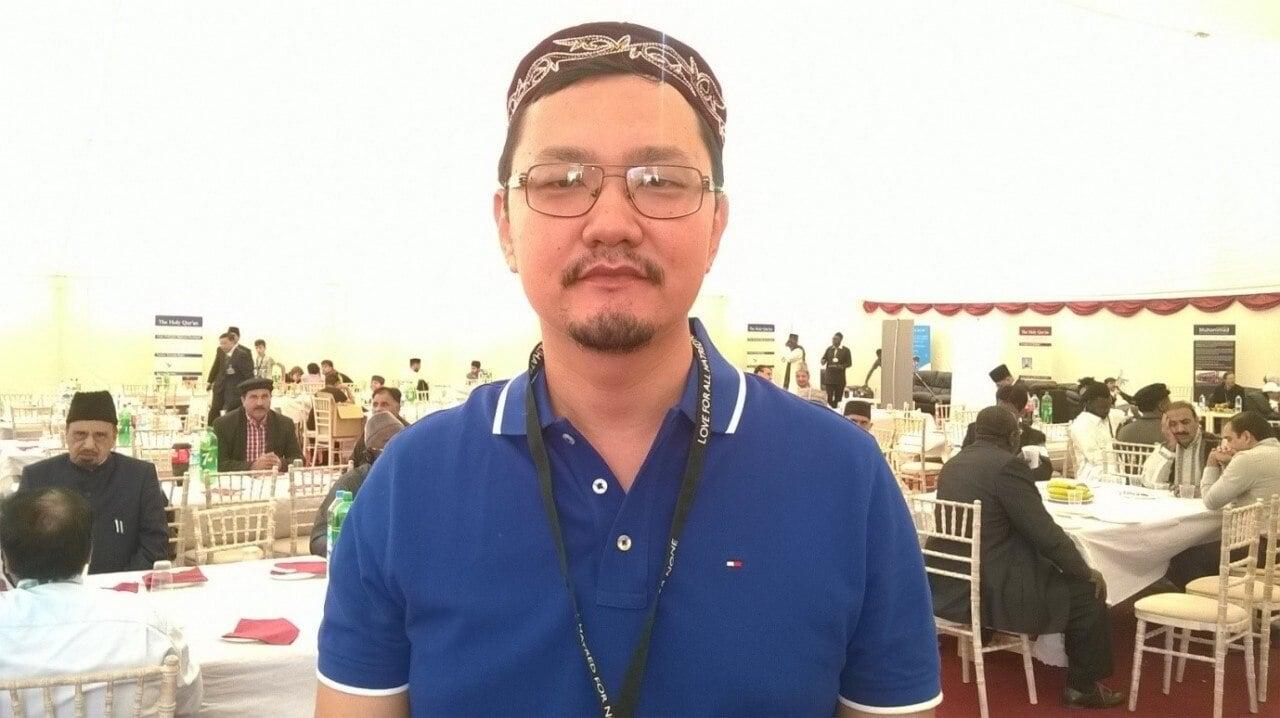 kazaks-pic