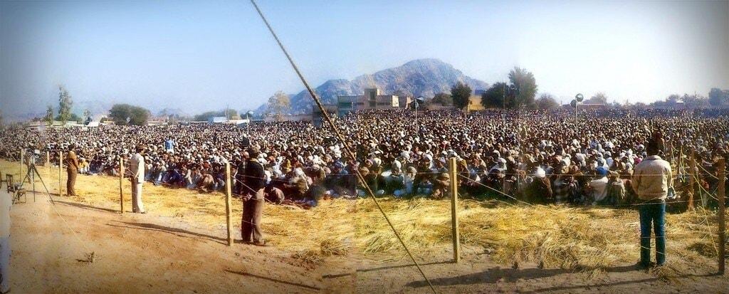 Panorama-of-Jalsa-Salana-Rabwah-1024x413