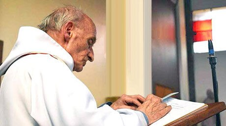 jalsa priest